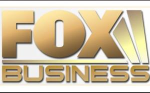 """قناة """" فوكس بزنس"""" الأمريكية تلغي رعايتها الإعلامية لمؤتمر الاستثمار السعودي"""