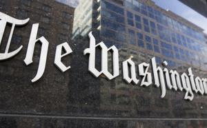 واشنطن بوست ترفض الرواية السعودية لمقتل جمال خاشقجي
