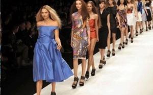 عارضة أزياء بولندية تحاول تغيير نظرة بلادها المحافظة للجنس