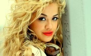 """المغنية البريطانية """"ريتا أورا"""" تصدر ألبومها الثاني الجمعة المقبلة"""