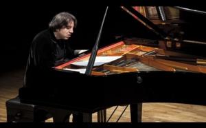 عازف بيانو تركي يسلط الانتباه على مشروع منجم ذهب مثير للجدل