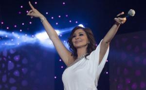 """المطربة اللبنانية اليسا تعتزل وتتهم  شركات الإنتاج بانها أصبحت """"مافيا"""""""