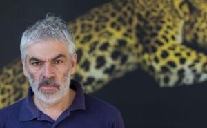 "بيدرو كوستا وأنجيلا شانيليك يتقاسمان جائزة""مار ديل بلاتا"""