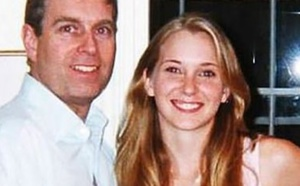 محامون أمريكيون يطالبون الأمير اندور بالتعاون في تحقيقات ابستاين