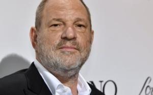 """الادعاء يصف واينستين بـ""""المعتدي الجنسي المفترس والمغتصب"""""""