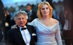 """المخرج رومان بولانسكي يعلن عدم حضوره في حفل توزيع جوائز """"سيزار"""""""