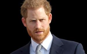 """الأمير هاري يشارك بون جوفي الغناء من أجل دورة""""إنفيكتاس"""""""