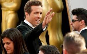 """بطل فيلم""""رد نوتس""""ورينولدز  الأعلى أجراً بين الممثلين لعام 2020"""