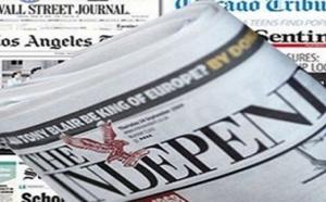 """وقف إصدار النسخة الورقية من صحيفة """"إندبندنت"""" الشهر المقبل"""