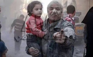 صحيفة مقربة من الحكومة السورية تدعو الجيش لاطلاق معركة حلب
