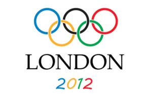 سقوط 23 رياضيا من المشاركين في أولمبياد 2012 في اختبارات المنشطات